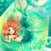 XxDarkanimexX's avatar