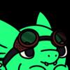 xXDarkBloodDragonXx's avatar
