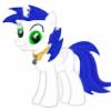 xxdarkbrony12xx's avatar