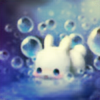 XxDarkbutterflyxX's avatar