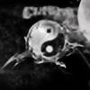 xXDarkEnigmaXx's avatar