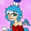 xxDarkflowersxx's avatar