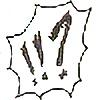 XxdarknayruxX's avatar