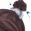 xXDarknessAngelXx's avatar