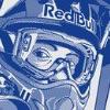xXDarkPastaXx's avatar