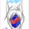 xXDarkRoarXx's avatar