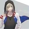 xXDarkShadow4LifeXx's avatar