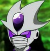 XxDarksteel2002Xx's avatar