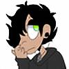 XxDarkstheticxX's avatar