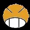 XxDarkx1xX's avatar
