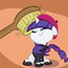 XxDay2DayxX's avatar