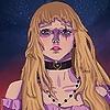 xXDayDreamerXxX's avatar