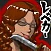 XxDe-JixX's avatar