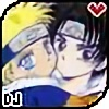 xxdeadfreakxx's avatar