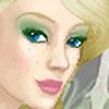 xXDeadly-PrincessXx's avatar
