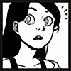 xXDeath-N-HellXx's avatar