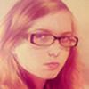 xXDeathForYouXx's avatar