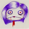 XxDeathVampireDollxX's avatar