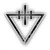 xXDeeJay's avatar