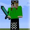 xXDekkaXx's avatar