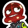 xXdemondragonXx's avatar