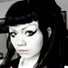 xXDemonicaXx's avatar