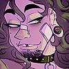 xXDemonPeachXx's avatar