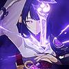 xxDemonxSlayerxx's avatar