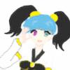 XxDenzuSilveryxX's avatar