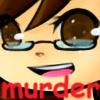 XxDerpity-DerpxX's avatar