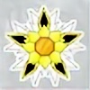 XxDerpy123's avatar
