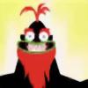 xXderpyman10Xx's avatar