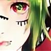 xXDestiny-DarkXx's avatar