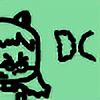 XxDevilchuxX's avatar
