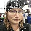 XxDevilNightmarexX's avatar