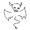 XxDevilxXz's avatar