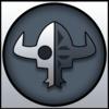 xXDeviousPixelXx's avatar