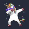 XxDiamondGamingxX's avatar