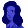 XxDiamondGirlxX's avatar