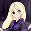 xXDiamondInRoughXx's avatar