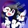 Xxdiamondlove1axx's avatar