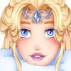 xXDiamondStarXx's avatar