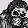 xxdigipxx's avatar