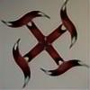 xXDiinXx's avatar