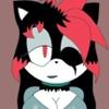 xxdirtypawsxx's avatar