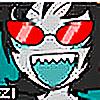 XxDiscountHugsxX's avatar