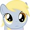xXDitzy-DooXx's avatar