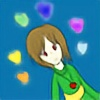 xXDividedMemoriesXx's avatar