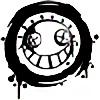 XxDJDaniel16xX's avatar