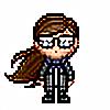 XxDOAITBxX's avatar